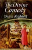 Thumbnail The Divine Comedy