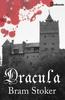 Thumbnail Dracula