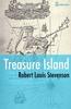 Thumbnail Treasure Island