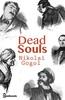 Thumbnail Dead Souls